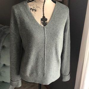Super SOFT & COZY Sweater